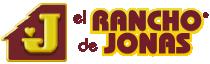 El Rancho de Jonas Tienda Online